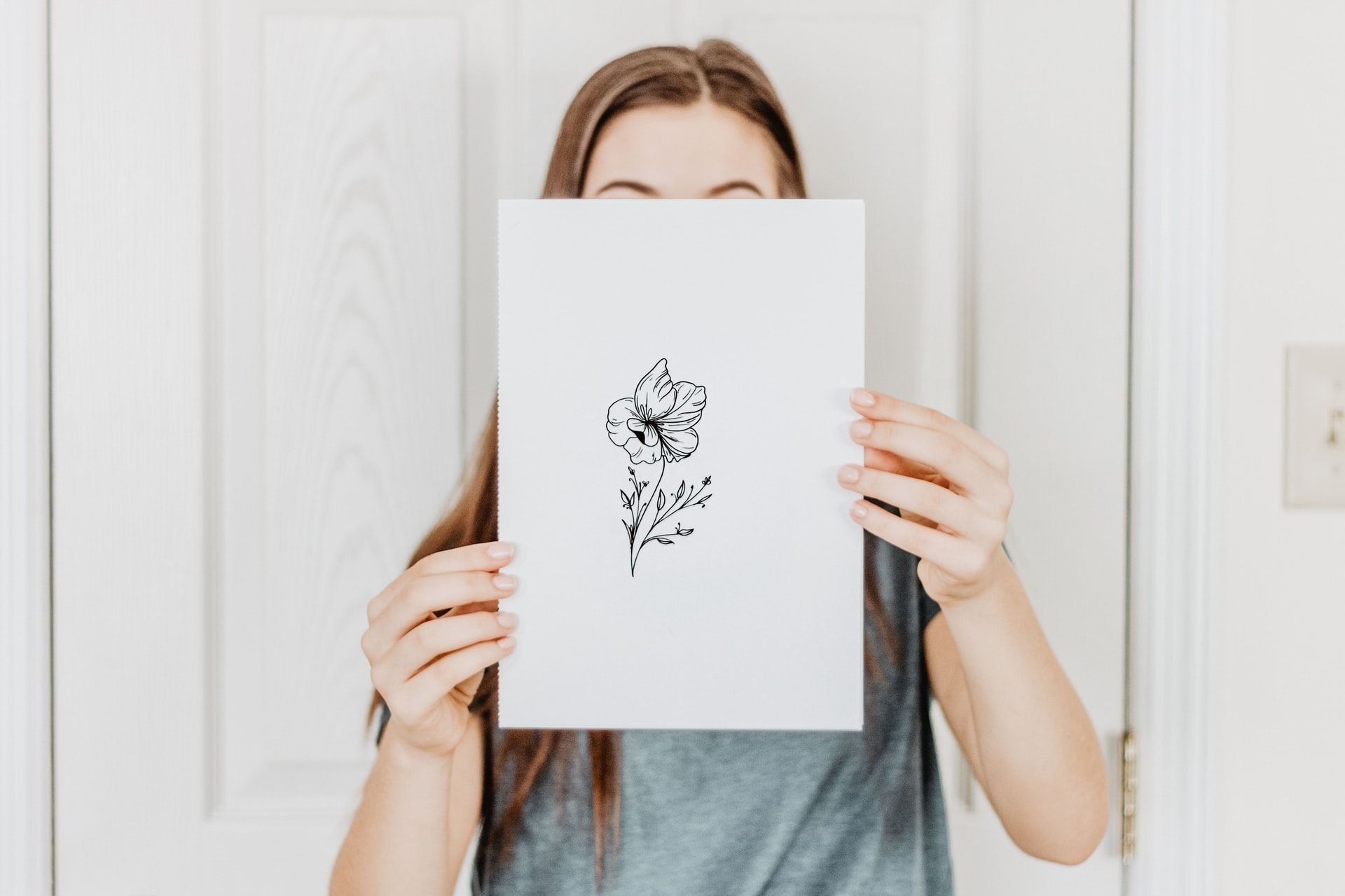 20 Whimsical Drawing Ideas To Inspire Artists 20   Kites and Roses